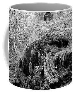 Bbbbbbbbb Coffee Mug