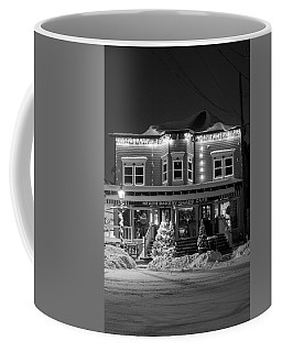 Beach Bakery Westhampton Beach Coffee Mug