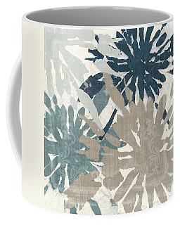 Pastel Colors Coffee Mugs