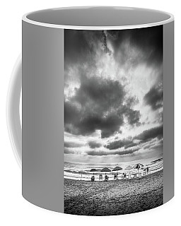 Beach Weather  Coffee Mug