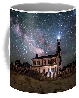 Beacon Coffee Mug