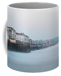 Beaconsfield Promenade Coffee Mug