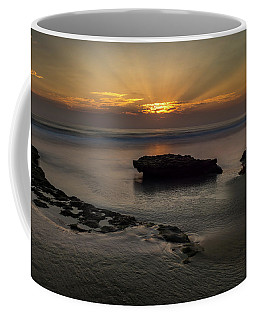 Beamscape Coffee Mug