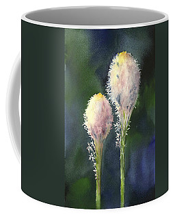 Beargrass Coffee Mug