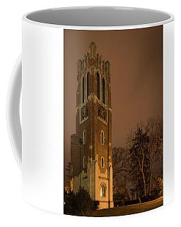 Beaumont Tower Coffee Mug