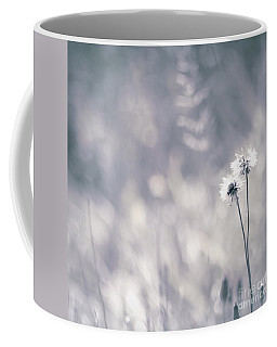 Coffee Mug featuring the photograph Beaute Des Champs - 0101 by Variance Collections