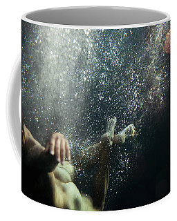 Beautiful Body Coffee Mug
