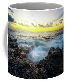 Beautiful Ending Coffee Mug