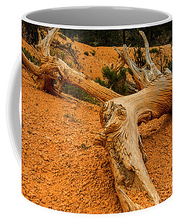 Beautiful Snag Coffee Mug