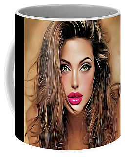 Beautiful Soul Coffee Mug