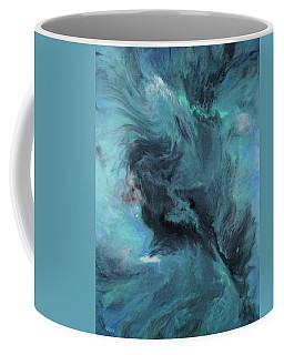 Beautiful Storm Coffee Mug