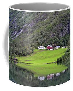 Beautiful Stryn Coffee Mug