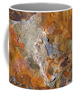 Beautiful Surface Coffee Mug