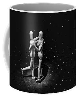 Beautiful Tonigh Coffee Mug