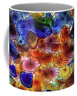 Beauty All Around Us Coffee Mug