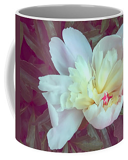 Beauty Emerging Coffee Mug