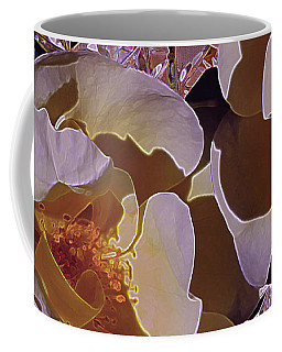 Beauty In Facets 6 Coffee Mug