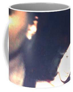 Beauty Last Forever Coffee Mug