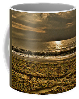 Beauty Of A Day Coffee Mug