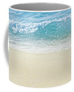 Coffee Mug featuring the photograph Beauty Surrounds Us by Sharon Mau