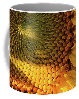 Beckon - Coffee Mug