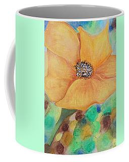 Bees Delight Coffee Mug