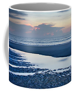Before Sunrise Coffee Mug