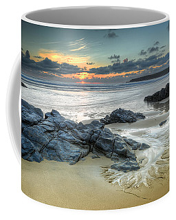 Before The Dusk Coffee Mug