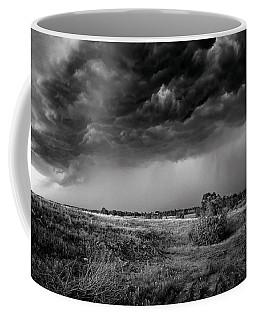 Beginning Coffee Mug