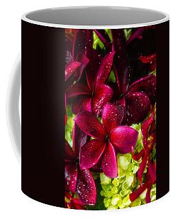 Beginning To Look Like Christmas Coffee Mug