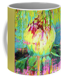 Being You Coffee Mug