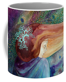 Bella Aurora Coffee Mug