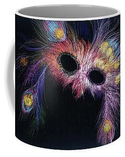 Belle Epoque Coffee Mug