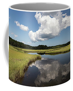 Bells Neck Road 2 Coffee Mug
