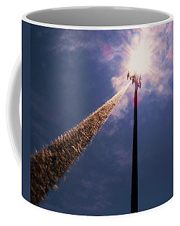 Beltsville Coffee Mug