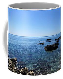 Benalmadena Coffee Mug