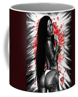 Benisato Coffee Mug