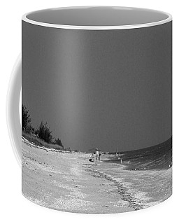 Best Of Sanibel Coffee Mug