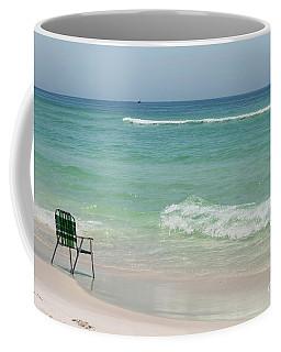 Best Seat  Coffee Mug