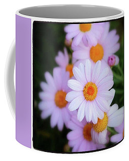 Coffee Mug featuring the photograph Best Wishes In This Time Of Loss by Mr Photojimsf