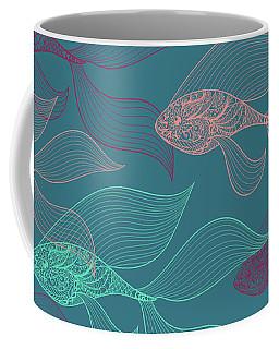 Designs Similar to Beta Fish  by Mark Ashkenazi