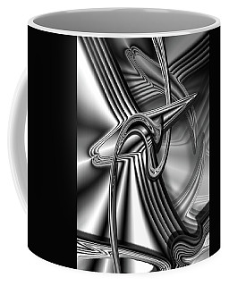 Betcha Don't One Time Coffee Mug