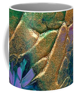Beyond Dreams Coffee Mug