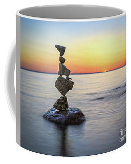 Pain Relief Coffee Mug