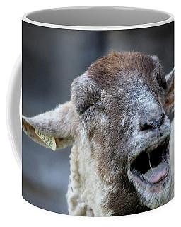 Bhaa Coffee Mug