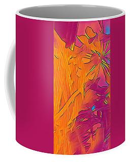 Big Boy Electric Coffee Mug