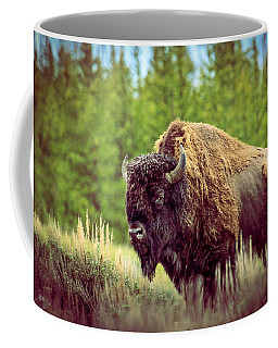 Big Daddy Coffee Mug