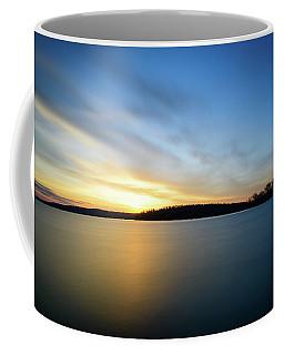 Big Island Coffee Mug