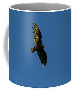 Bil-1 Coffee Mug