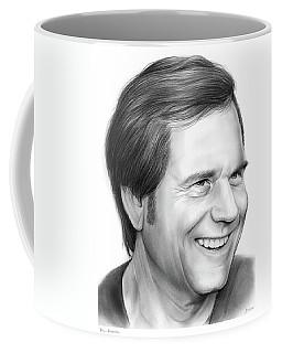 Bill Paxton Coffee Mugs